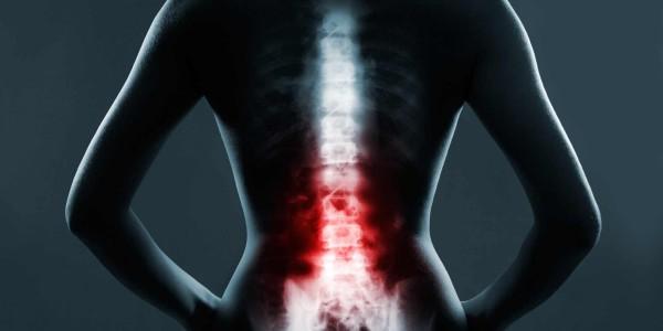 neurologia-fisiatria